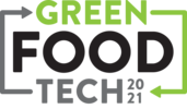 Green Food Tech